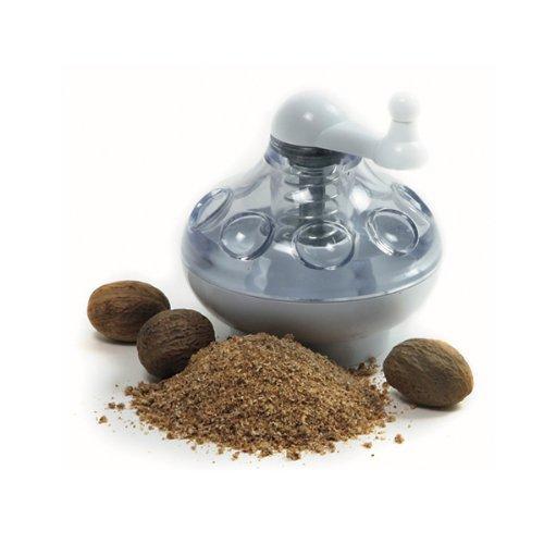Norpro Spice Grinder