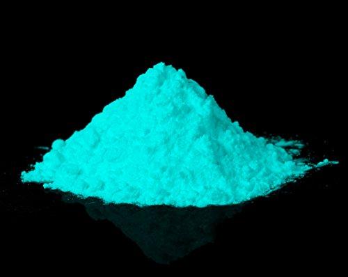 pigmenti-luminescenti-professionale-polvere-fosforescente-colore-fluorescente-fotoluminescenza-non-t