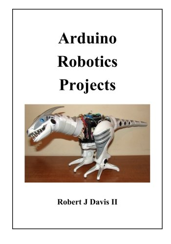 Arduino cookbook 2nd edition pdf download