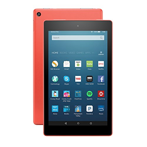 all-new-fire-hd-8-tablet-8-hd-display-wi-fi-16-gb-includes-special-offers-tangerine