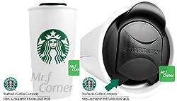 【並行輸入】海外限定スターバックスstarbucks タンブラー/マグカップ