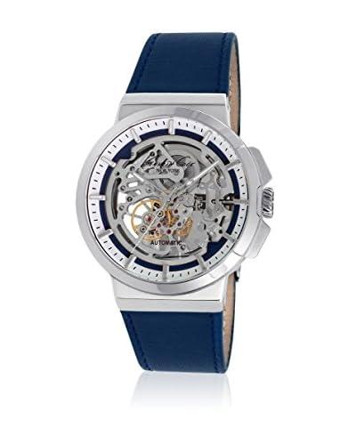 Kenneth Cole Reloj automático Man 10022316 44 mm