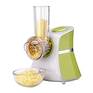 What Wattage Should Food Processor Be