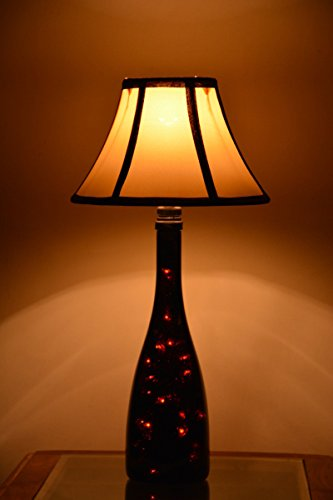 Yashasvi Table Lamp - B00X2UZ8XO