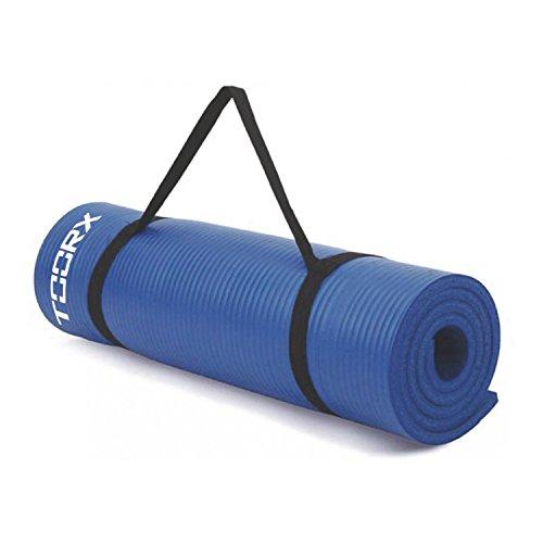 Toorx - Materassino Fitness