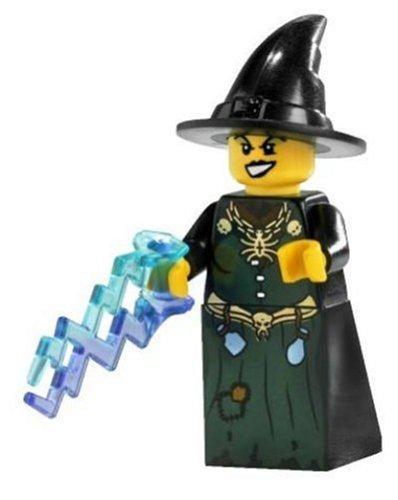 Lego-Castle-7979-Adventskalender