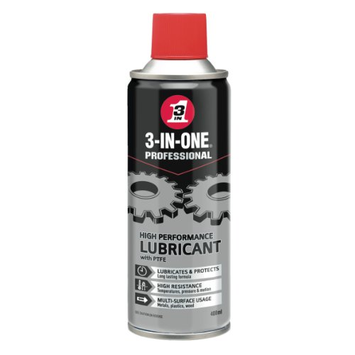 3-in-one-400ml-professional-high-performance-lubricant