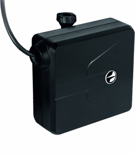 Pulsar EPS3 Battery Pack Accessories PL79111