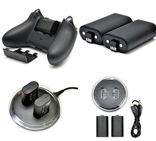 vesta-xbox-one-jumeau-station-daccueil-charge-socle-station-base-chargeur-w-led-indicateur-inclus-2x