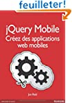 Introduction � JQuery Mobile
