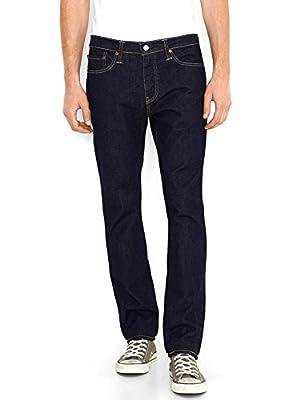 Jeans Levis 511 Rock
