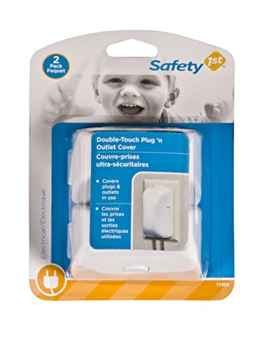 Safety-1st-Double-Touch-Plug-N-Outlet-Covers