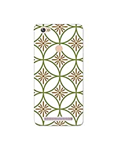 redmi 3s prime nkt03 (342) Mobile Case by Mott2 - Patterns & Ethnic (Limited Time Offers,Please Check the Details Below)
