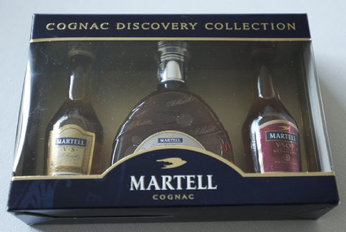 martell-cognac-discovery-collection-cognac-collection-at-its-best-martell-cognac-miniatures-collecti