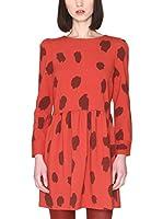 Pepa Loves Vestido (Rojo)