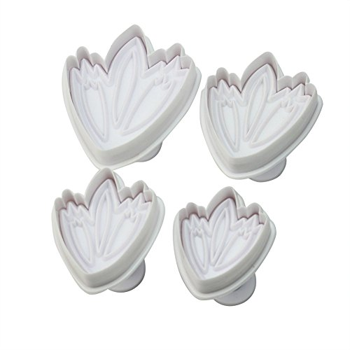 4pcs-flower-tulip-fondant-cake-cutter-plunger-decorating-craft-modelling-tools