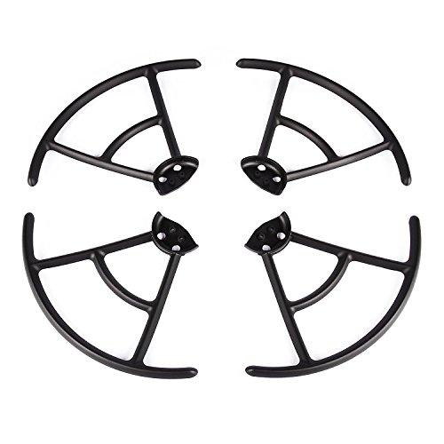 veho-vxd-a002-prg-muvi-drone-propeller-guards-black