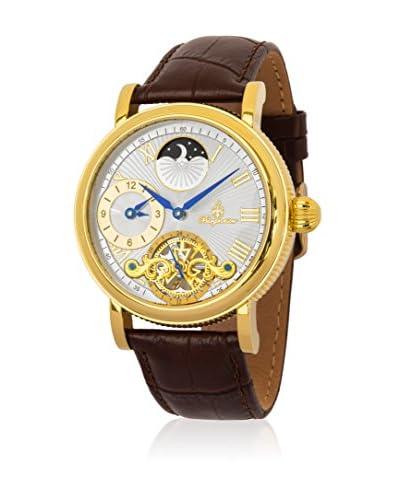 Burgmeister Reloj automático Man Fairfield 40 mm