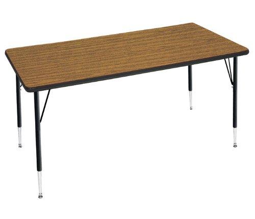 Folding Table Bracket front-964664