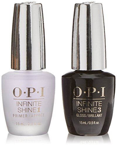 OPI-Infine-Shine-PRIME-GLOSS-Duo-Pack-5oz-Top-Base-Coat