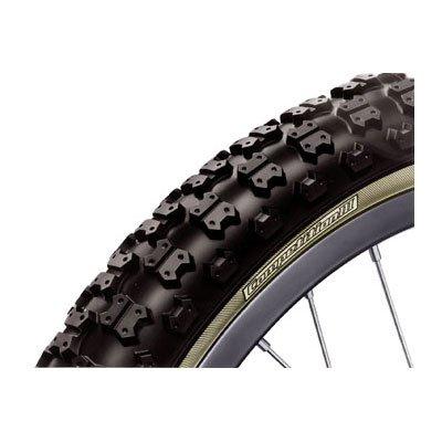 black singles in tioga Tioga city slicker 26 x 195 bike tire wire bead black psi 35-65 black 60tpi new $2914 $2221  tioga psycho genius mtb tire - single specifications: manufacturer:.
