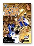 echange, troc Gator Glory: The Official 2006 Ncaa Championship [Import USA Zone 1]