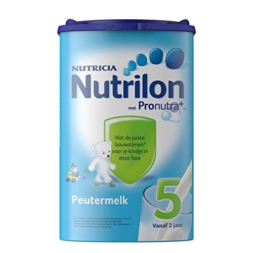 Nutrilon-5-mit-Pronutra-Folgemilch-Aptamil-5-2er-Pack-2-x-800-g