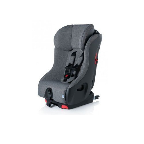 Clek-Foonf-Convertible-Car-Seat-Thunder