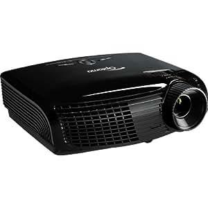 Optoma TX542-3D, XGA, 2800 ANSI Lumens, 3D-Multimedia Projector