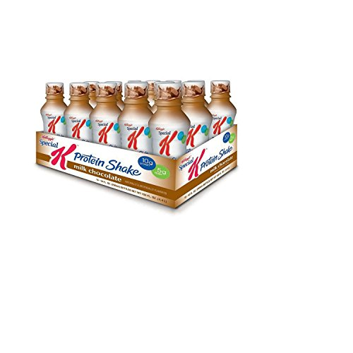 kelloggs-special-k-protein-shake-milk-chocolate