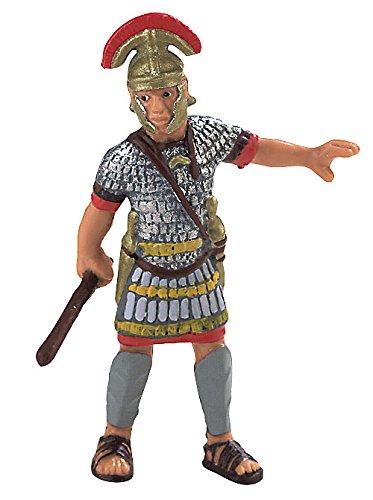 Bullyland Romans: Centurion