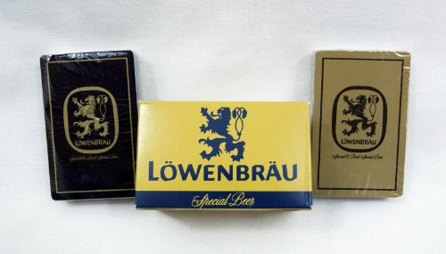 vintage-lowenbrau-beer-case-playing-card-set
