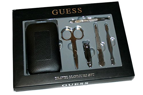 guess-travel-manicure-set-6pc