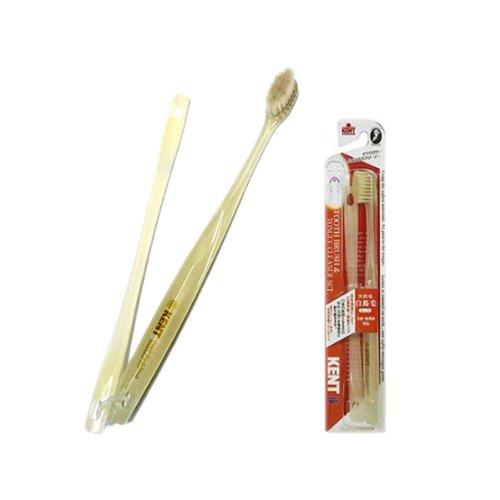 池本 舌クリーナー&歯ブラシセット KNT8000