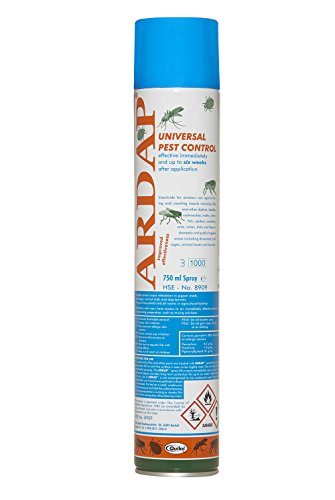 ardap-universal-pest-control-750-ml