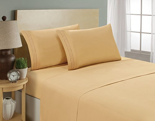 luxurious-sheets-set-1800-3-line-collection-brushed-microfiber-deep-pocket-high-quality-super-soft-a
