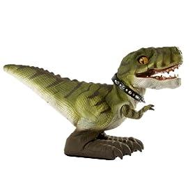 D-Rex Interactive Dinosaur 2009 $99.99 41iUFjGfeEL._SL500_AA280_