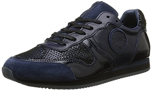 Pataugas-Idols-F4b-Sneakers-Basses-Femme