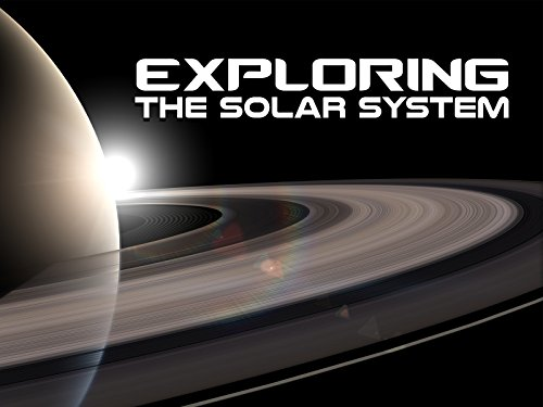 Sun Core Energy