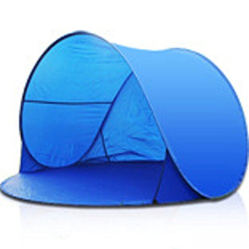Cirkleoutdoor Kids Playhouse Pop Up Shelter Play Tent Outdoor ...