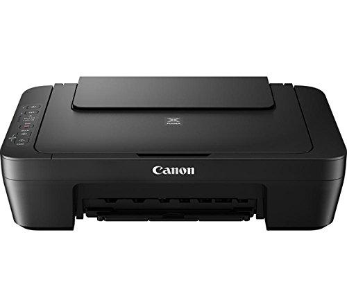 canon-pixma-mg2950-stampante-multifunzione-inkjet-wi-fi-4800-x-600-dpi-nero
