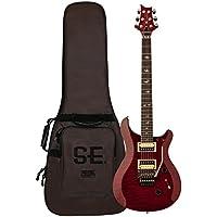 PRS 30th Anniversary Electric Guitar