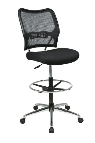 space-seating-deluxe-airgrid-back-with-mesh-seat-adjustable-footring-pneumatic-seat-height-adjustmen