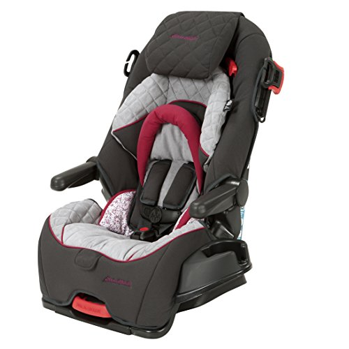 carseat free international shipping eddie bauer deluxe 3 in 1 booster seat camelia 11street. Black Bedroom Furniture Sets. Home Design Ideas