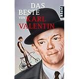 """Das Beste von Karl Valentinvon """"Karl Valentin"""""""