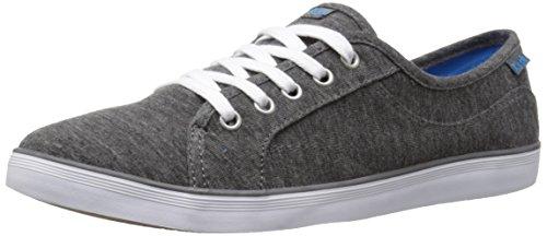 keds-womens-coursa-ltt-fashion-sneaker-charcoal-blue-65-m-us