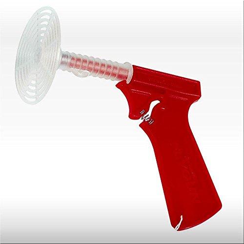 insektenpistole-red-fly-gun-80-mit-gittergeschoss-fliegenpistole-statt-fliegenklatsche-das-schiessen