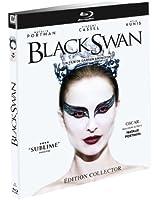 Black Swan [Édition Digibook Collector + Livret]
