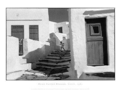 reproduction-dart-sifnos-grece-de-henri-cartier-bresson-taille-40-x-30-cm