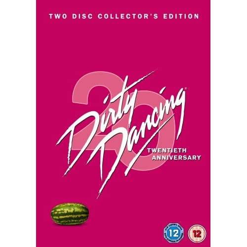 Dirty-Dancing-2-Disc-20th-Anniversary-Edition-Limited-Scratch-Sniff-Watermel